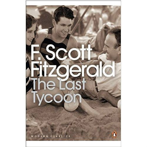 The-Last-Tycoon-by-F-Scott-Fitzgerald_[5918]_1200
