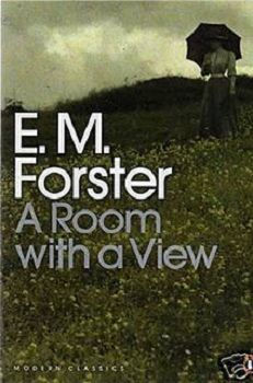 forster-a-room-with-a-view-bookcover